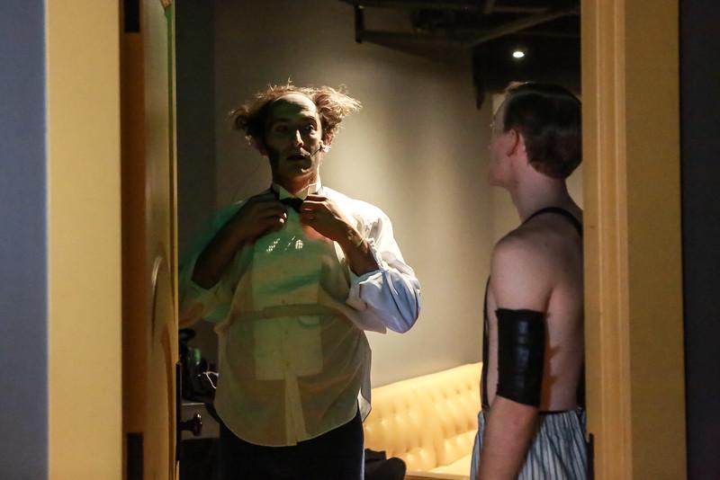 Rocky Horror Show - dress-142.jpg