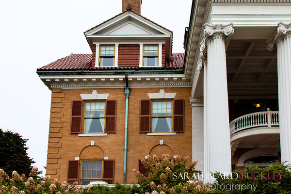 Greater Portland Landmarks House Tour