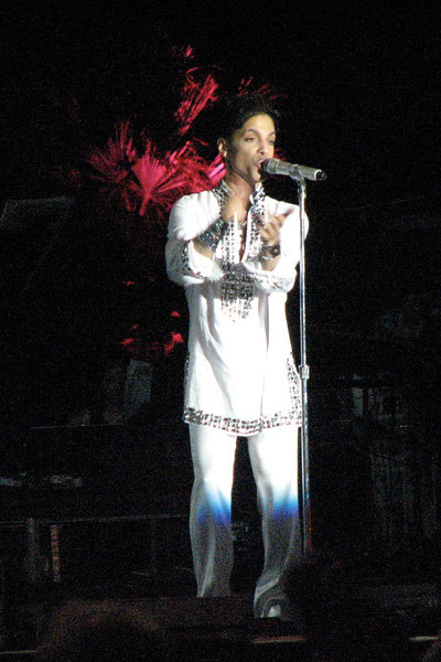 Coachella 2008 516