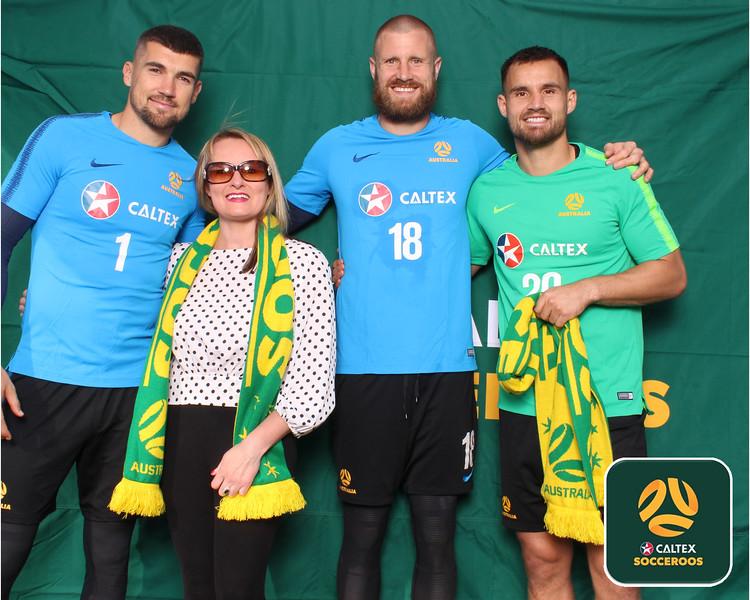 Socceroos-59.jpg
