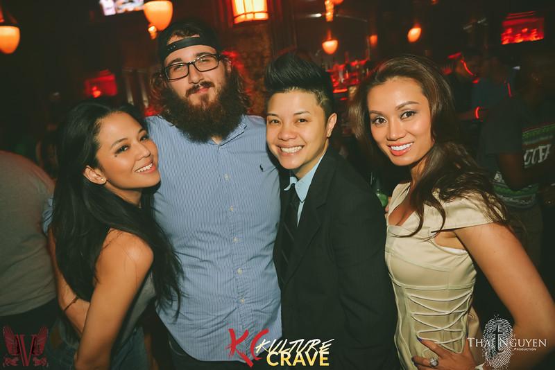 Kulture Crave 6.12.14-29.jpg