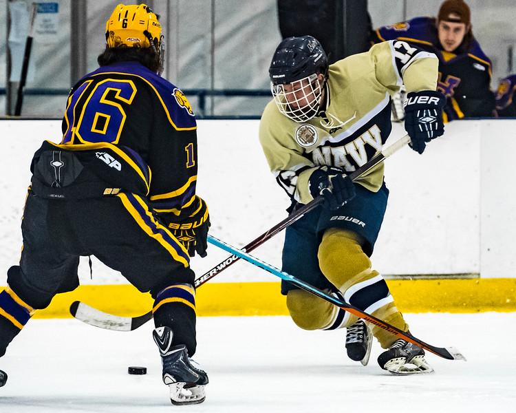 2017-02-03-NAVY-Hockey-vs-WCU-206.jpg