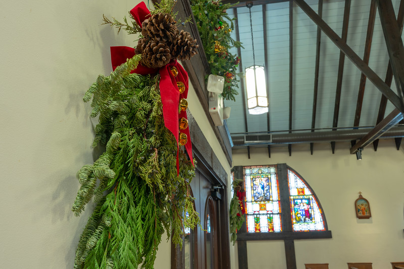 20200104_Churches_Decorated_for_Christmas_012.jpg