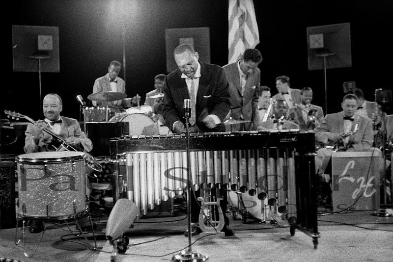Connecticut Jazz Festival 51