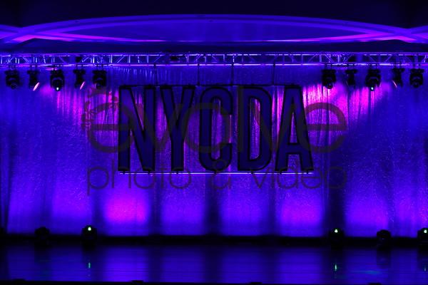 NYCDA 2019-2020