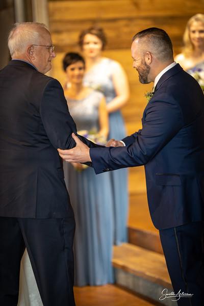 Ceremony-1255.jpg
