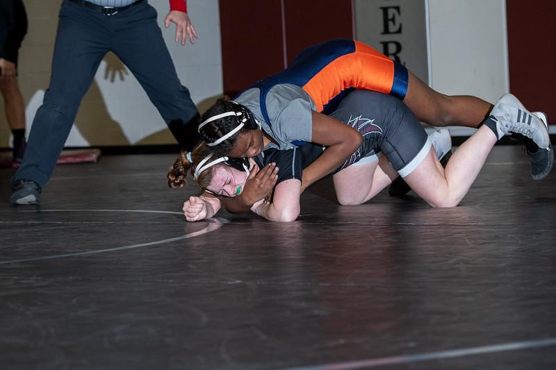 Girls Wrestling 1_21_20-206.jpg