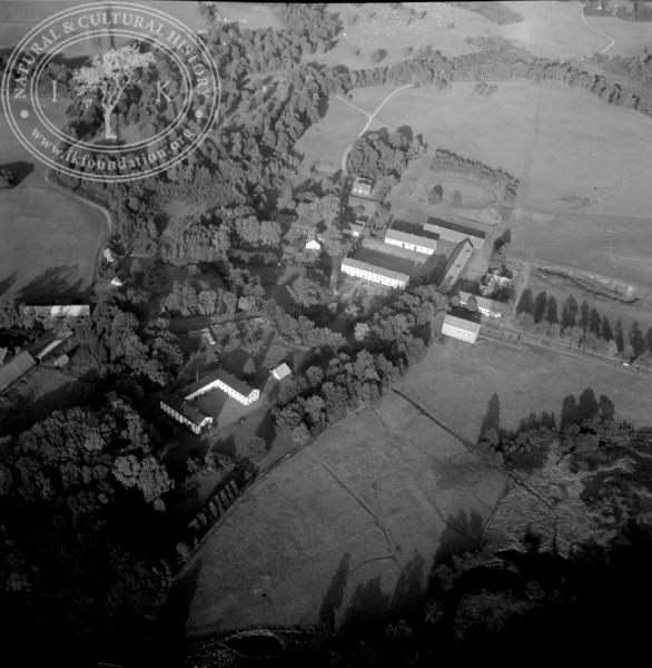 Herrevadskloster | EE.0421