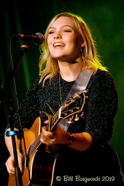 Olivia Rose - Lauren Mayell - Station  02-19 143.jpg