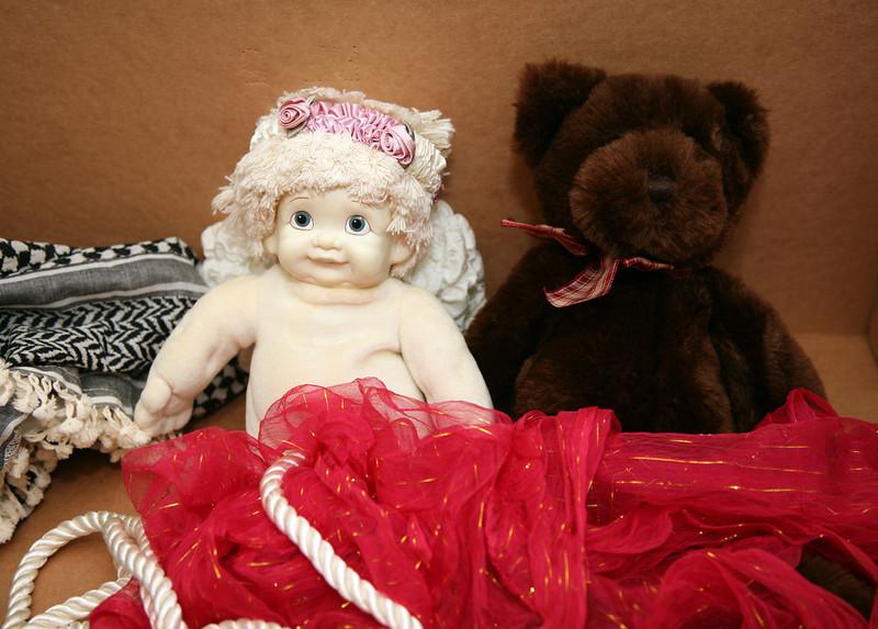 bear and angel.jpg