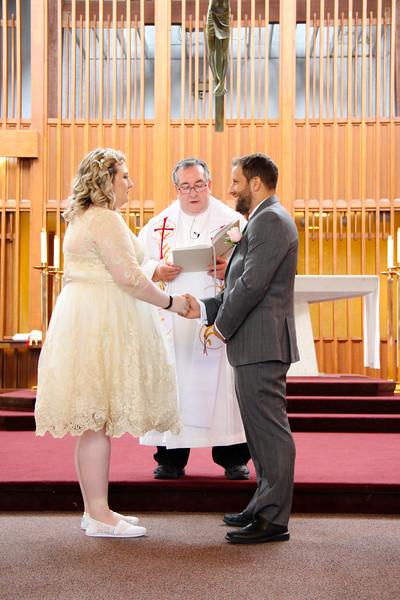 weddingIMG_6147.jpg