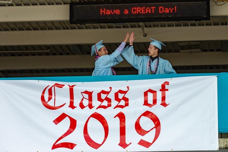 Hillsdale Graduation 2019-10180.jpg