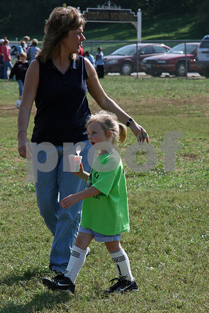 Clearwater Daycare vs. Lunyou CPA 10-06-07