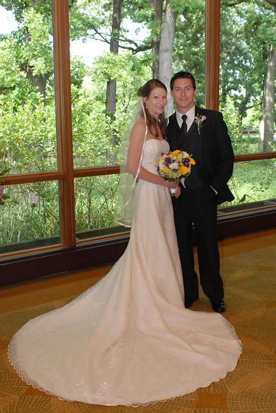 BeVier Wedding 109.jpg