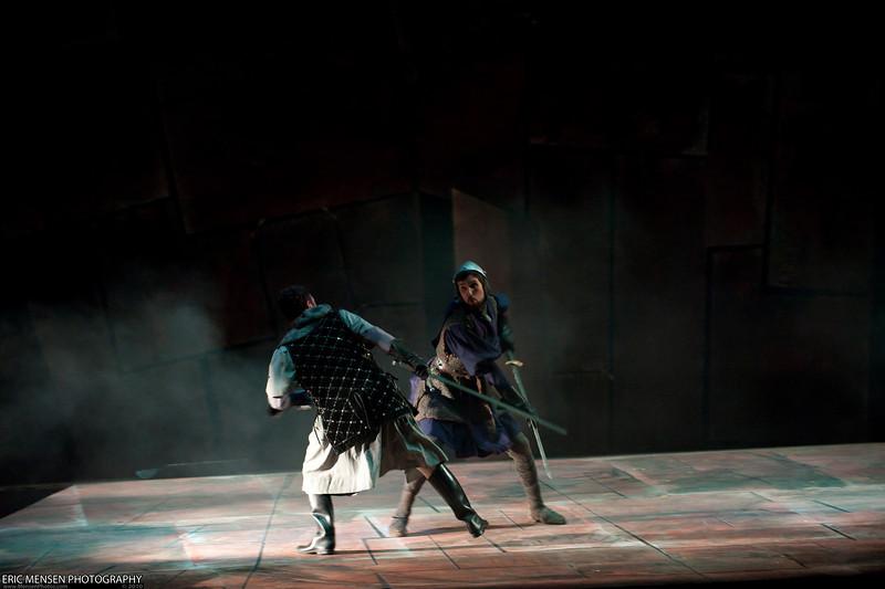 Macbeth-316.jpg