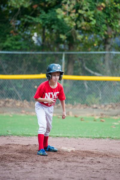 Barons NYO Baseball-6.jpg