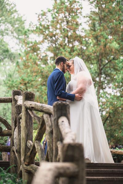Central Park Wedding - Hannah & Eduardo-134.jpg