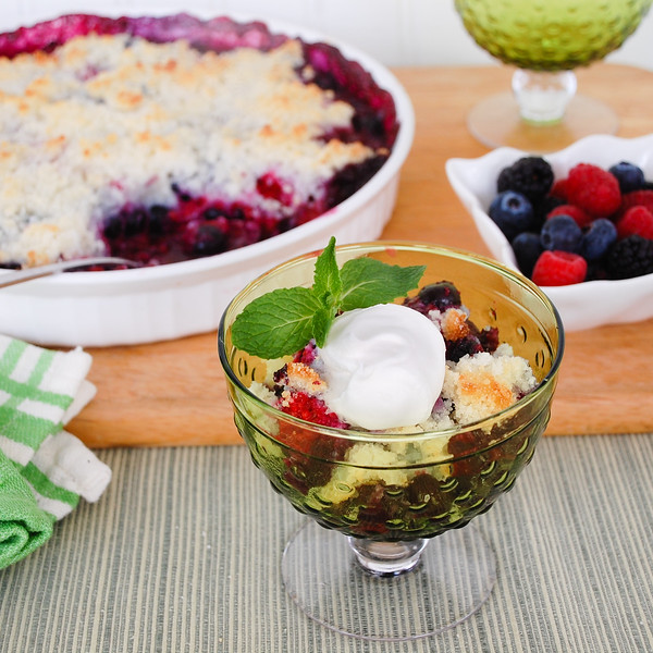 berry cobbler f cropped (1 of 1).jpg
