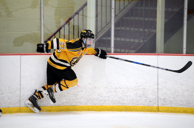 171202 Junior Bruins Hockey-028.JPG