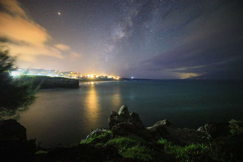 Canon-EOS-R-Nightscape-Mirrorless-Milky-Way-Hawaii-ISO-12800.JPG