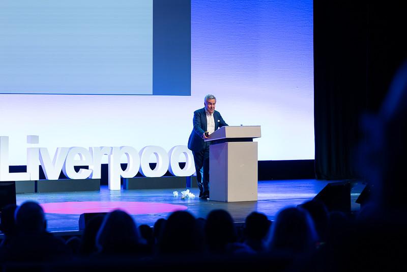 TEDxLiverpool-EB-4093.jpg