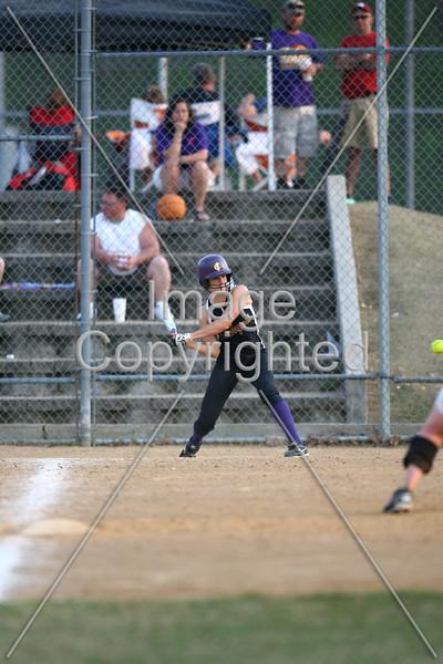 04.09.2011 Covington vs Dyersburg