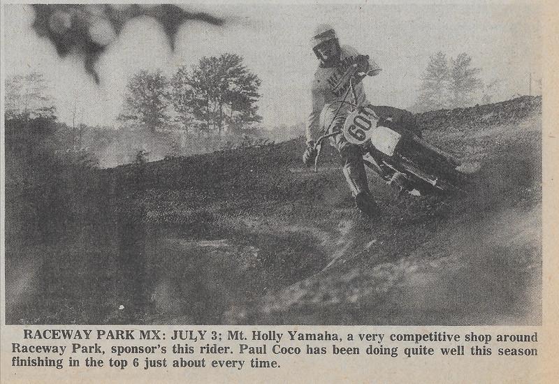 coco_racewaynews_1977_075.JPG