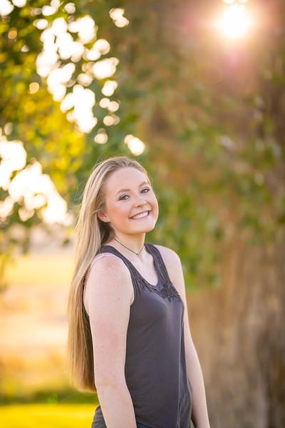 Megan Alldredge-170.jpg