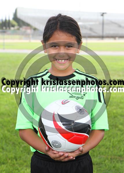 U10-Mad Kickers-03-Kimberly Rael-0309.jpg