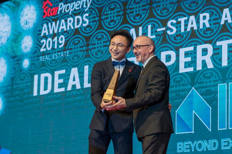 Star Propety Award Realty-953.jpg
