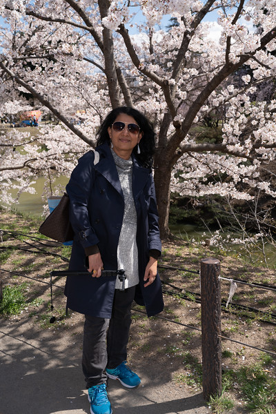 20190411-JapanTour-4634.jpg