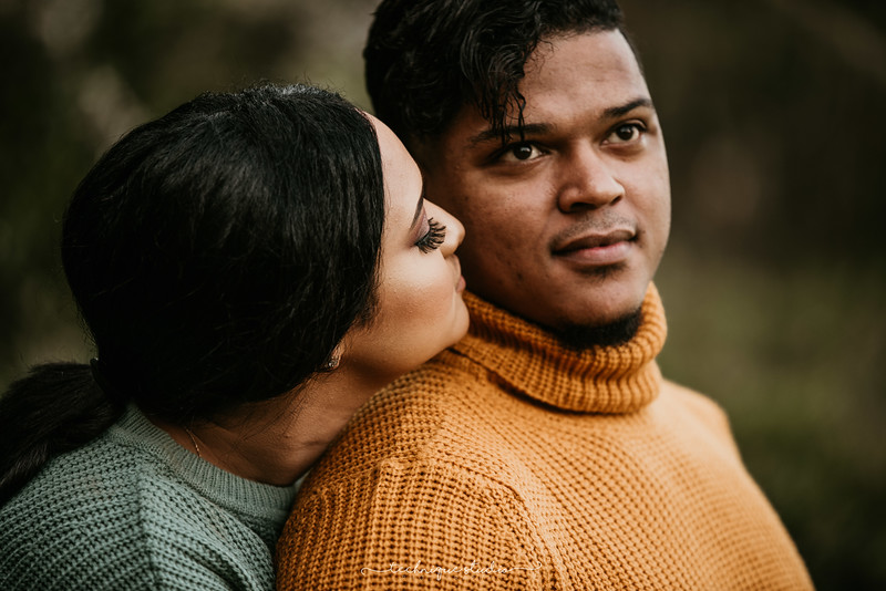 25 MAY 2019 - TOUHIRAH & RECOWEN COUPLES SESSION-342.jpg