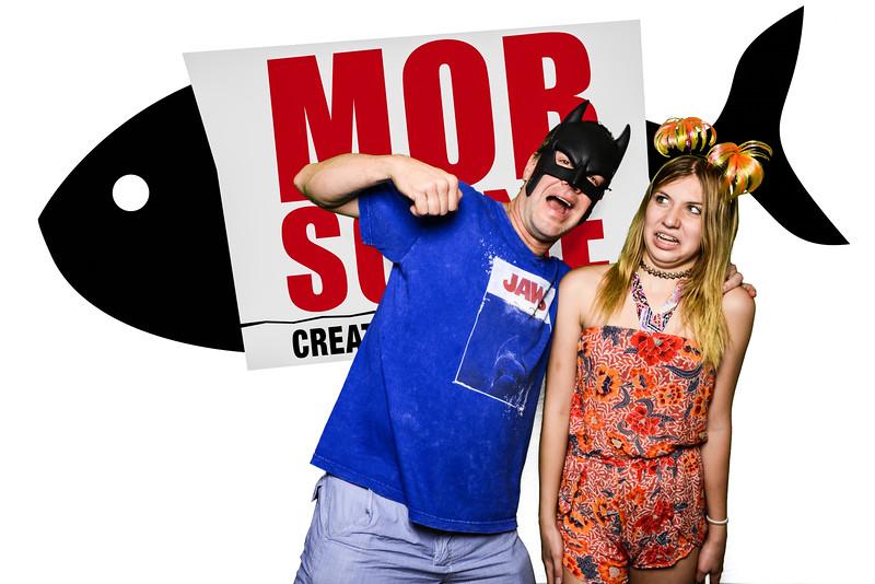 Tom Grane Mob Scene-5406.jpg