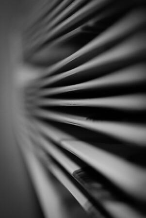 ~ Abstract Macro ~