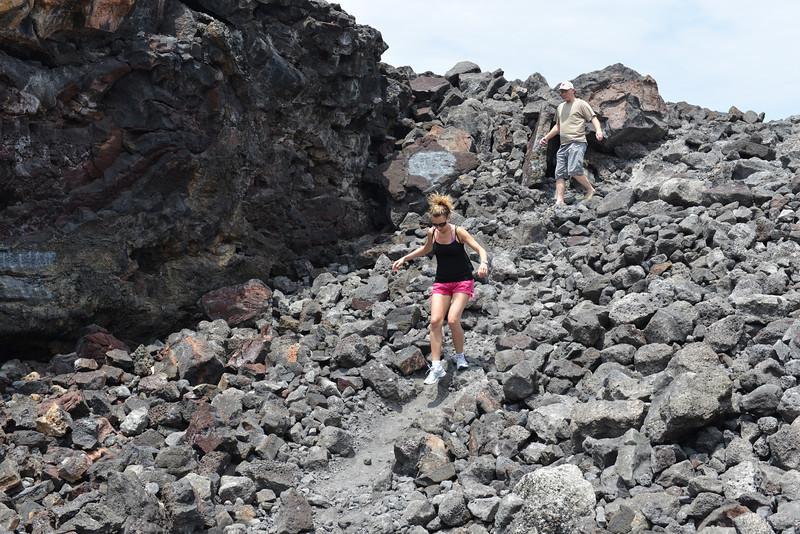 Big Island - Hawaii - May 2013 - 17.jpg