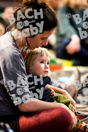 Bach to Baby 2017_Helen Cooper_Victoria Park_2017-03-22-26.jpg