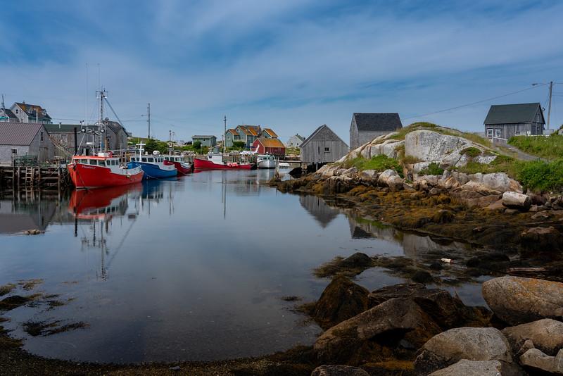 Nova Scotia-322.jpg