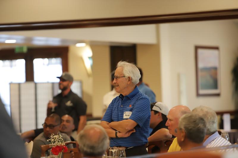 2018 Golf Benefit Tournament-22.jpg