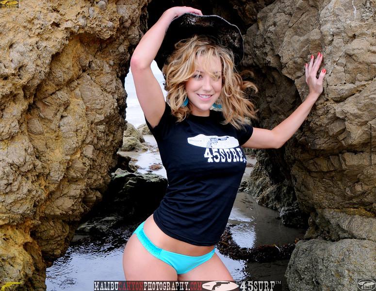 malibu matador swimsuit model beautiful woman 45surf 987.,.090.,.