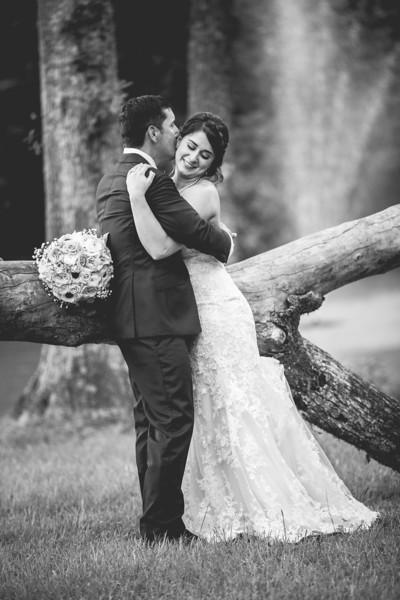 acacia and dan wedding print-1065.jpg