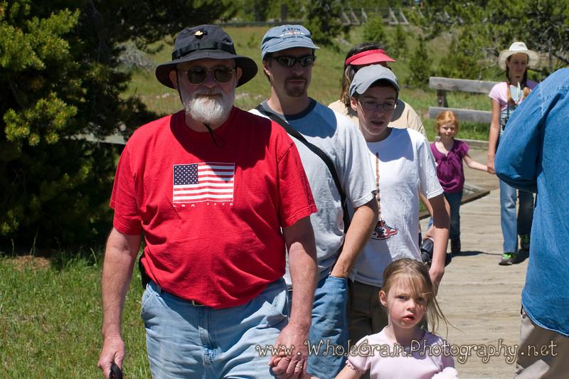20100712_Yellowstone_2929.jpg