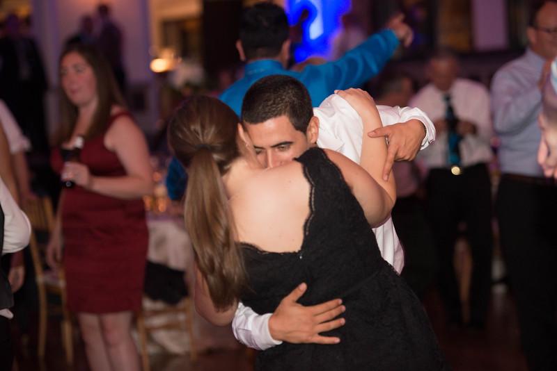 Nick & Shannon _ reception  (311).jpg