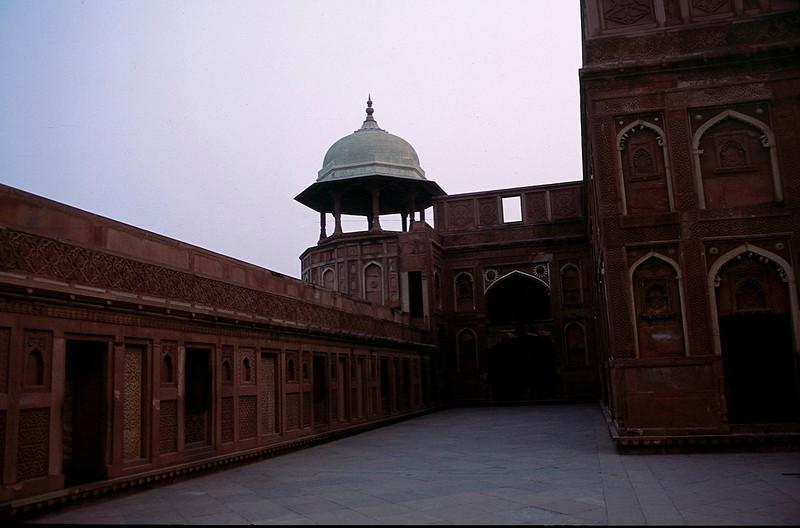India1_014.jpg