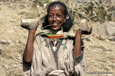 Ethiopia.06.TIGRAY