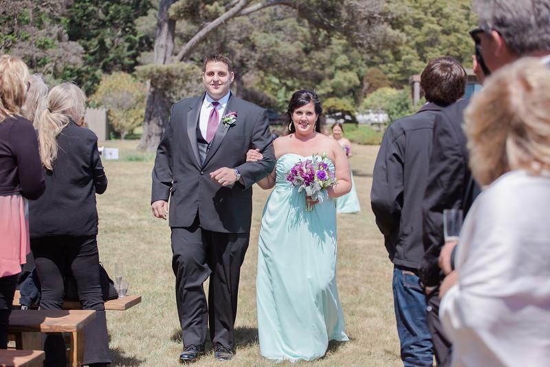 Tim and Lauren-330.jpg
