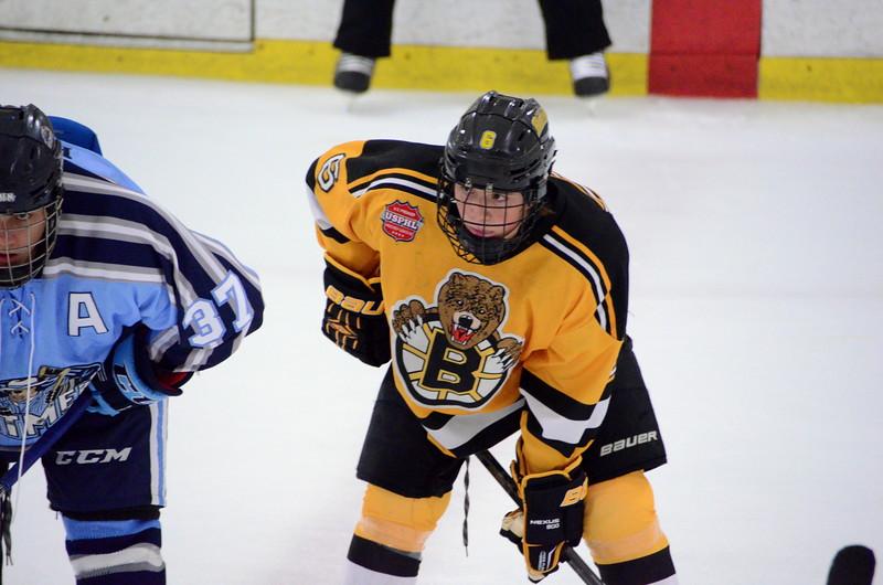 150904 Jr. Bruins vs. Hitmen-119.JPG