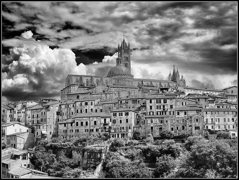 2018-06-Siena-938bn.jpg