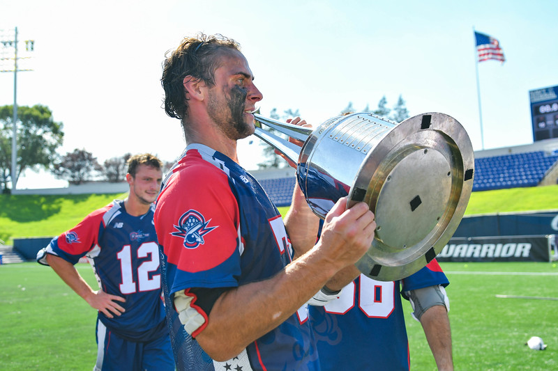 outlaws vs cannons-168.jpg