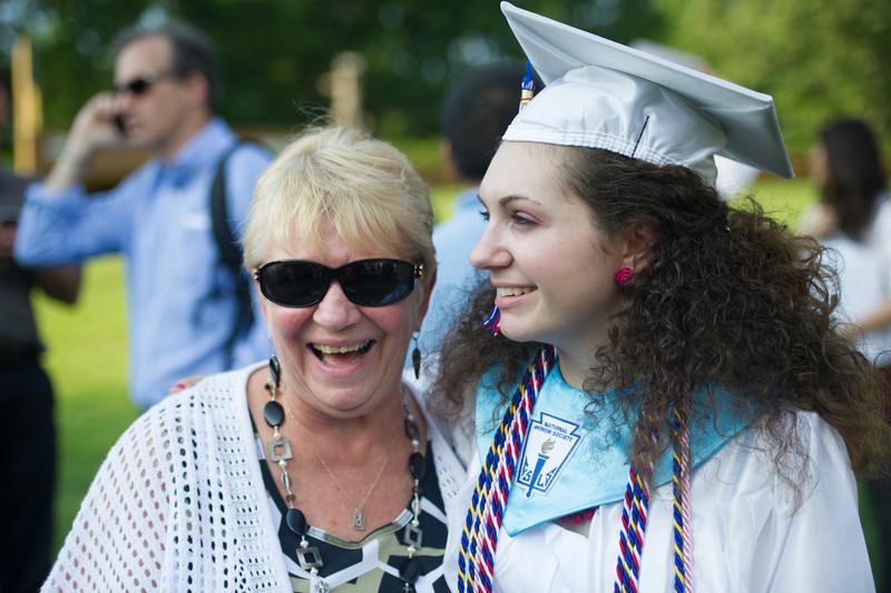 CentennialHS_Graduation2012-321.jpg
