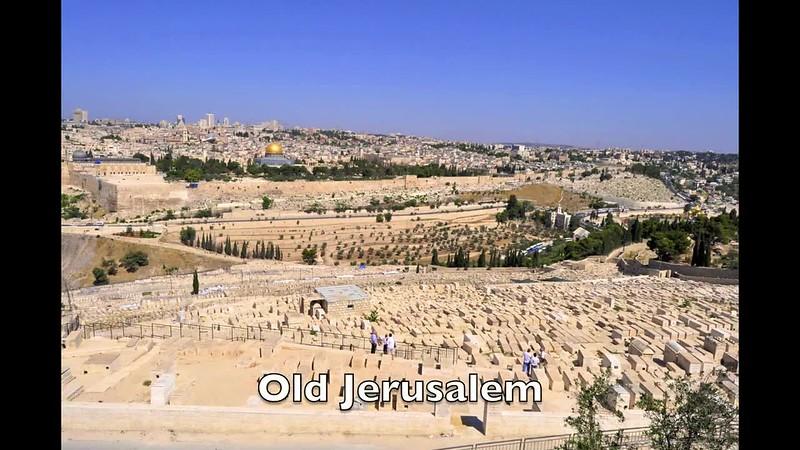 CLEO - l - Ashdod, Day 2-1280.mp4